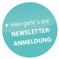 Premium-Bad Newsletteranmeldung